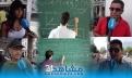 """بالفيديو.. مغاربة مع """"فرنسة التعليم"""": """"بغينا هاد المسألة حيت التعريب عطى غير البطالة"""""""