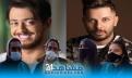 """بالفيديو.. مغاربة: """"سعد لمجرد فنان كبير.. وننتظره في ديو مع حاتم عمور"""""""