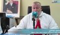 """بالفيديو: الحدادي يرصد لـ""""مشاهد24″ مستجدات قطاع النظافة بالبيضاء بعد مرحلة صعبة"""