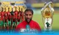 """بالفيديو.. المحذوفي يكشف لمشاهد24 حظوظ الأسود المحليين في الفوز """"بالشان"""""""