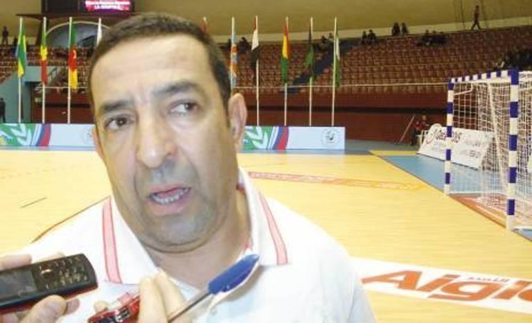 المنتخب المغربي يسحق أوغندا بثلاثية ويتأهل لربع نهائي الشان