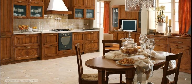 نصائح لعمل ديكور مطبخ عصري ومميز