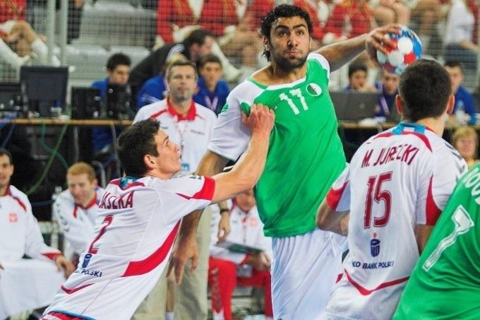 نهائي مغاربي ناري بين الجزائر وتونس برسم كأس افريقيا للأمم