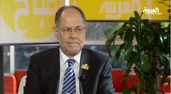 خطأ محرج في برنامج صباح العربية