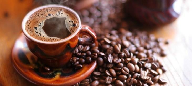 القهوة تحفّز الذاكرة البصرية