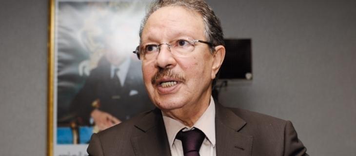برلمانية مغربية :ضرورة توفر إرادة سياسية قوية لتكريس المساواة كقيمة ديمقراطية