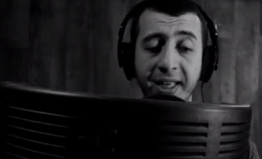 مغني راب جزائري يدعو يوتفليقة إلى عدم الترشح للانتخابات الرئاسية