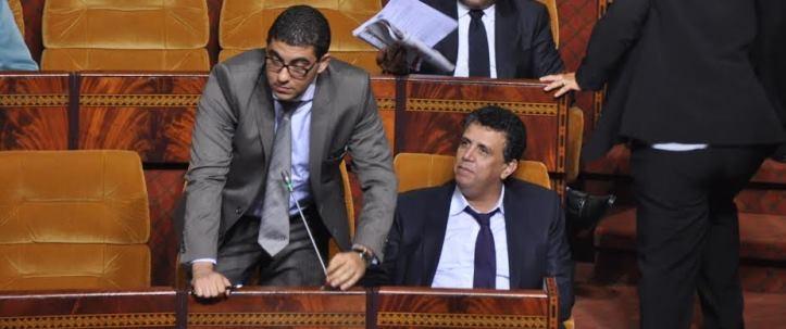 بنسعيد: لن نسمح باستغلال ورقة حقوق الإنسان من طرف البوليساريو والجزائر