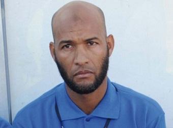 اللاعب السابق للرجاء عبد اللطيف جريندو يرتل القرآن