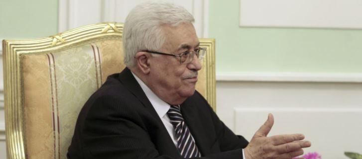 أبو مازن:  نتطلع بكل اهتمام إلى اجتماع لجنة القدس برعاية العاهل المغربي
