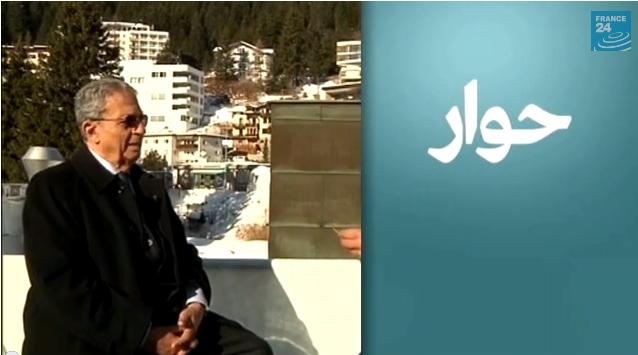 جهات حكومية مغربية تتحرك للإطاحة بالمندوب السامي للتخطيط
