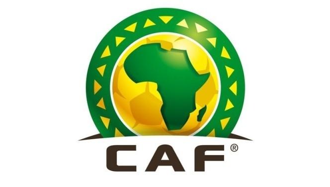 الكاف تختار نظاما جديدا وأربع مدن مغربية لاحتضان نهائيات كأس افريقيا