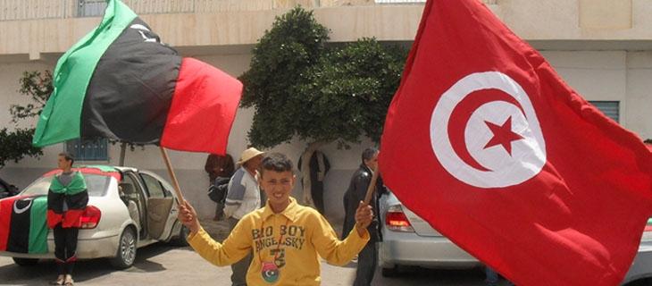 تونس تطمئن ليبيا بتشديد الحراسة على الحدود