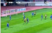 اهداف مباراة اتلتيكو مدريد 1-0 اتلتيك بلباو