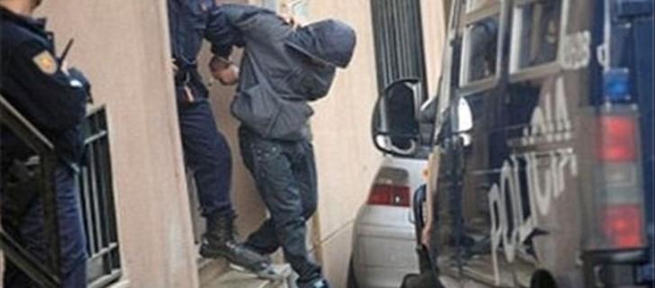 الكشف في الرباط عن تفكيك خلية إرهابية تنشط ببعض المدن المغربية