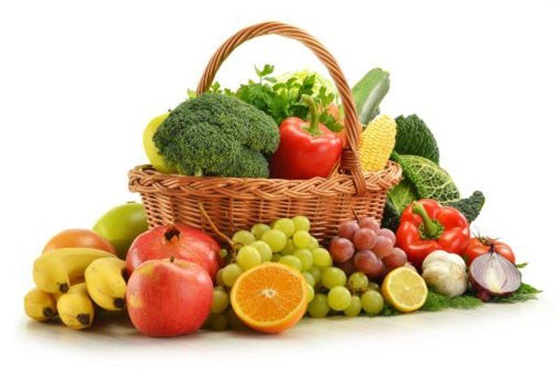 أغذية ضرورية خلال فترة الإمتحانات لتساعد طفلك على التركيز