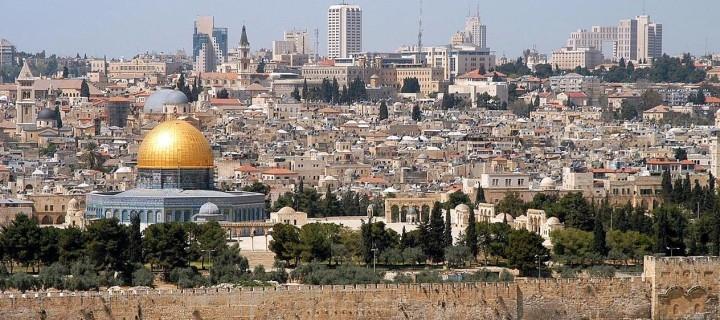 لجنة القدس:السلام لن يتحقق إلا بعودة المدينة للسيادة الفلسطينية