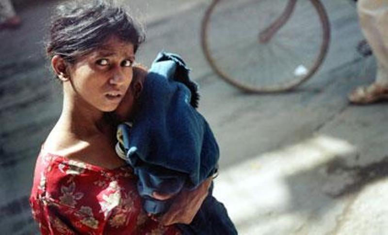 أرقام مهولة عن وضعية المرأة في العالم