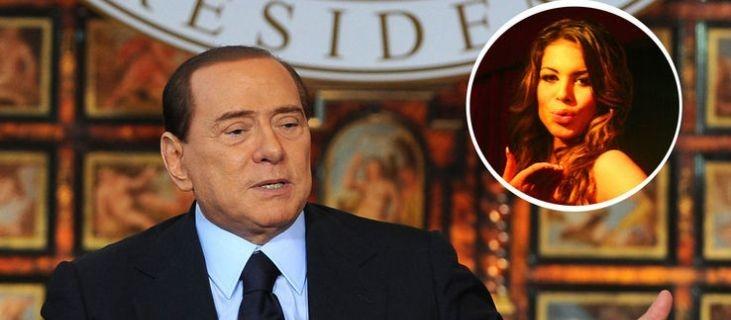 تصريحات وزير مغربي بشأن قضية روبي تزلزل إيطاليا