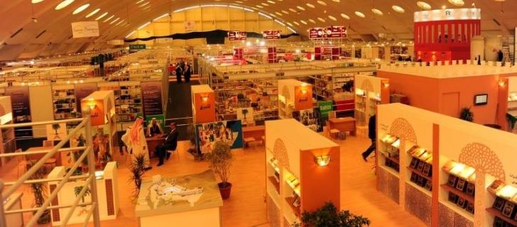 الناشرون السوريون يواجهون إشكالية التأشيرة لدخول المغرب