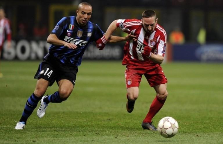 المغربي خرجة يفاوض نادي بولون الايطالي