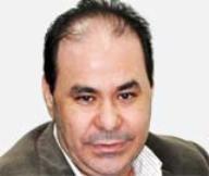 لعنة ليبيا تلاحقنا