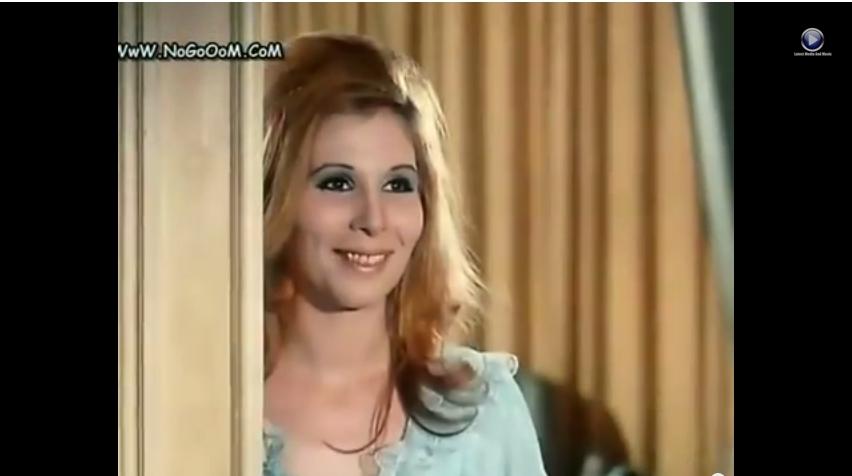 وفاة الممثلة المصرية زيزي البدراوي عن سن 70 عاما