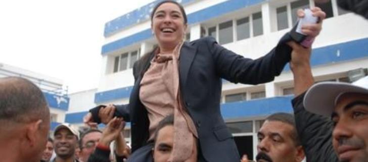 بعد قضية شقق ياسمينة بادو: محاولة تهريب 4 مليار سنتيم في عام واحد