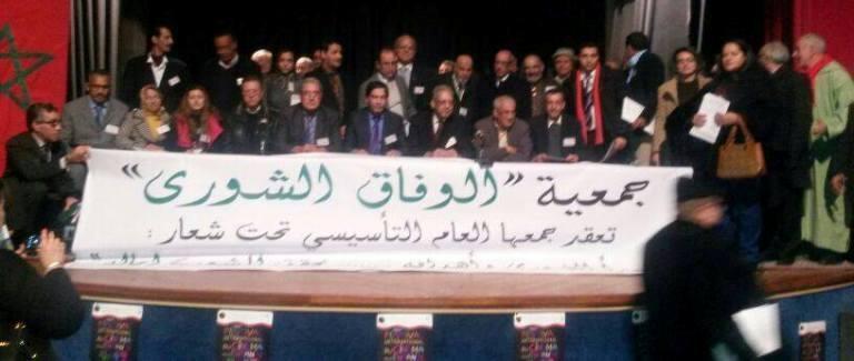 حكومة المهدي جمعة تمر اليوم أمام محك مصادقة التأسيسي