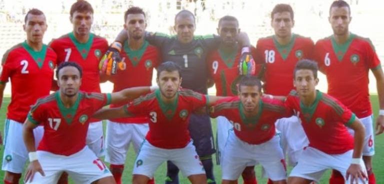 أعضاء جامعيين من الجامعة المغربية يرفضون استقبال المحليين