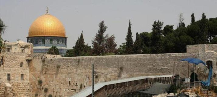 وكالة بيت مال القدس: المغرب يدعو الدول الأعضاء لتحمل مسؤولياتها في دعمها