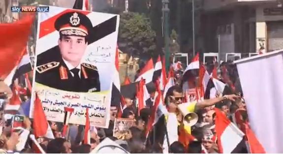 حكومة التنوقراط في تونس تنال ثقة المجلس التأسيس