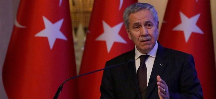 الدبلوماسية التركية تلمع صورتها لدى الاتحاد الأوربي