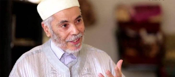 نائب عن حركة النهضة: الدستور لايمثل الشعب