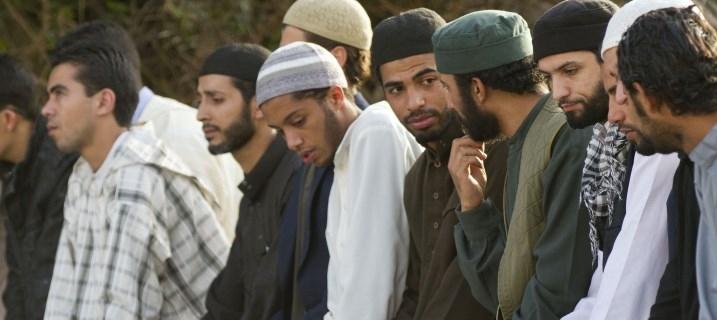 تتويج الفيلم المغربي