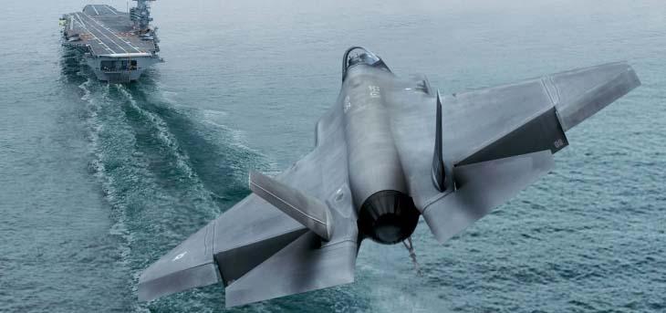 الولايات المتحدة تخشى من فقدان تفوقها العسكري أمام الصين