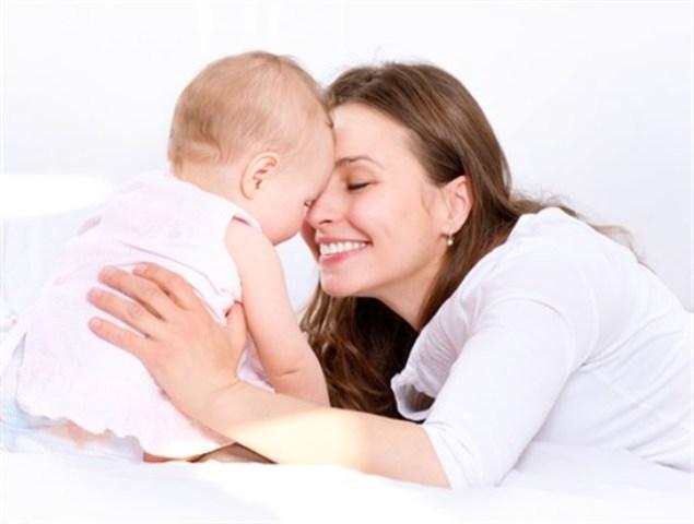 4 طرق تساعد طفلك على النطق