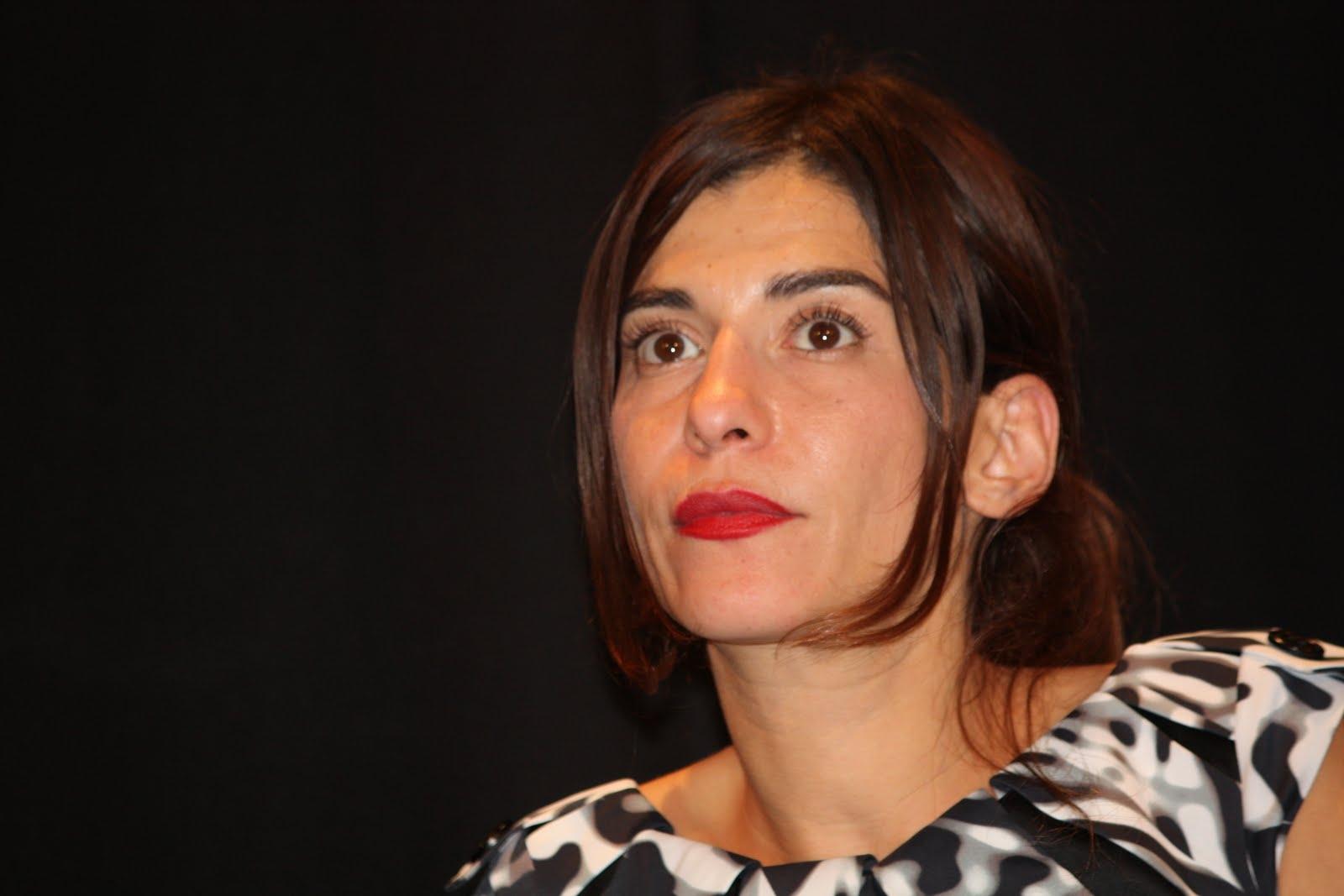 لبنى أزابال: أهمية فيلم