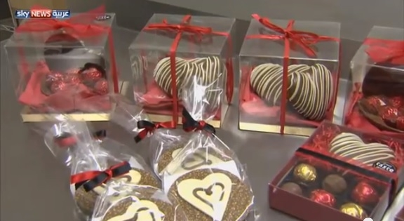 الشوكولاته السوداء تحارب مرض السكري