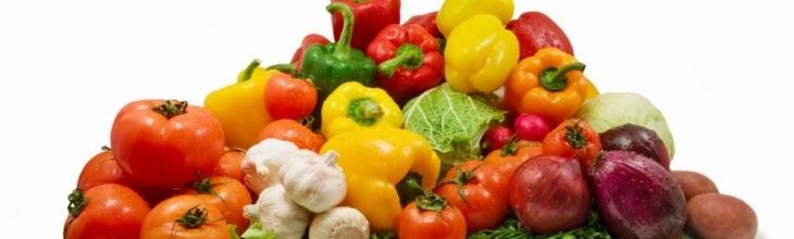 النظام الغذائي الذي يخلصك من الدهون الزائدة