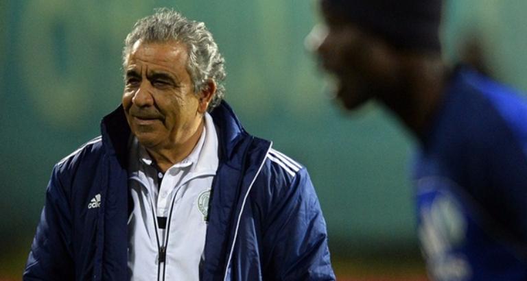فوزي البنزرتي لن يدرب المنتخب التونسي