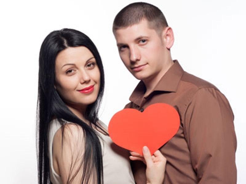 هل يحبّك زوجك؟ اكتشفي مع