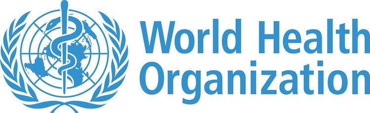 منظمة الصحة العالمية: أكثر من مليون تونسي يعاني سوء التغذية