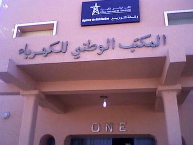 السينما الجزائرية ببصمة الثورة في برلين