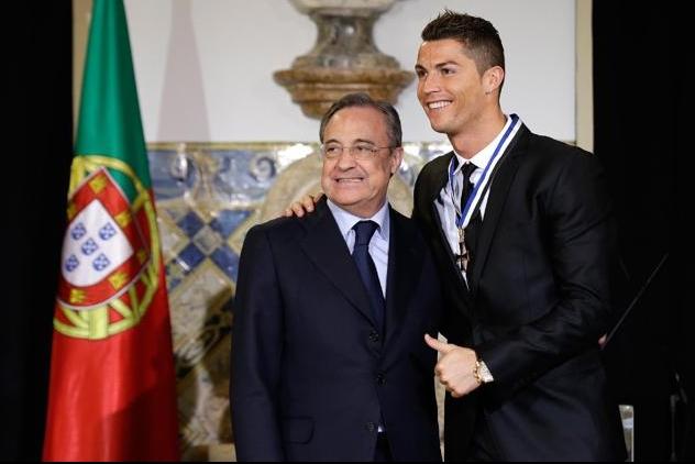 بنعطية ثالثا والجزائري سليماني رابعا في استفتاء أفضل اللاعبين العرب