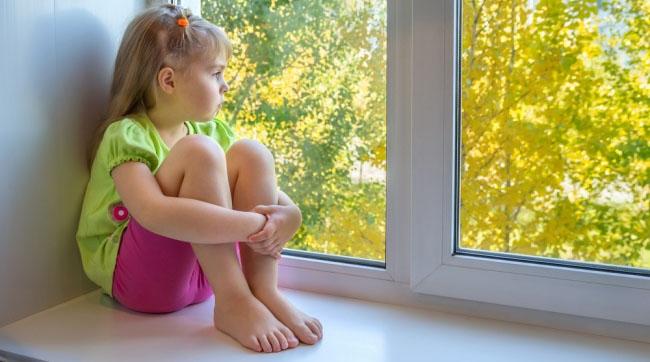 النموّ العاطفي لطفلك... كيف تساعدينه على تطوير مشاعره