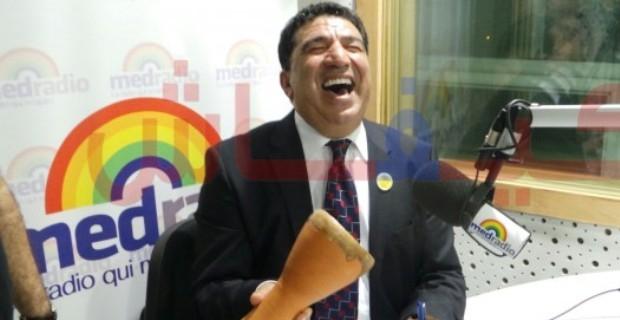 مبدع يتراجع عن تصريحاته خشية استدعائه للشهادة بإيطاليا