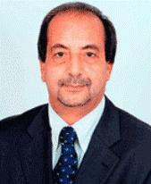الصندوق السيادي الليبي يعتزم مقاضاة بنك