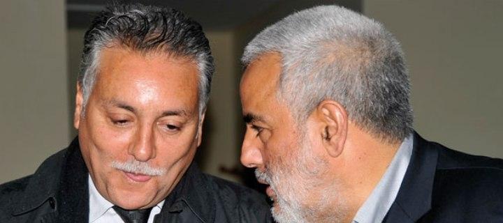 المغرب: حزب في الأغلبية ينتقد قرار الحكومة رفع الدعم عن المحروقات