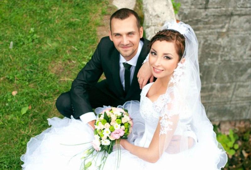 للعروس: 5 خطوات لتحقيق قرارات العام الجديد...